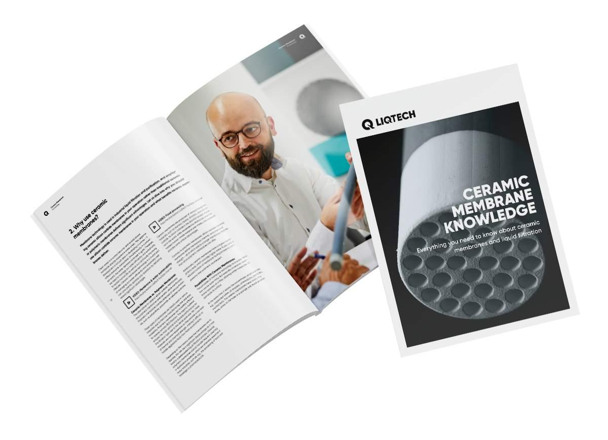 Ceramic membrane ebook download