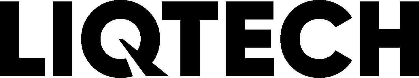 Liqtech logo